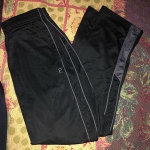 Men's sports pants, sweat pants